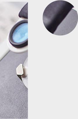 Oferujemy zaawansowane rozwiązania i produkty z zakresu szeroko pojętej okulistyki
